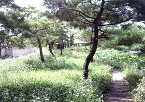 seoilfarm_report04_04