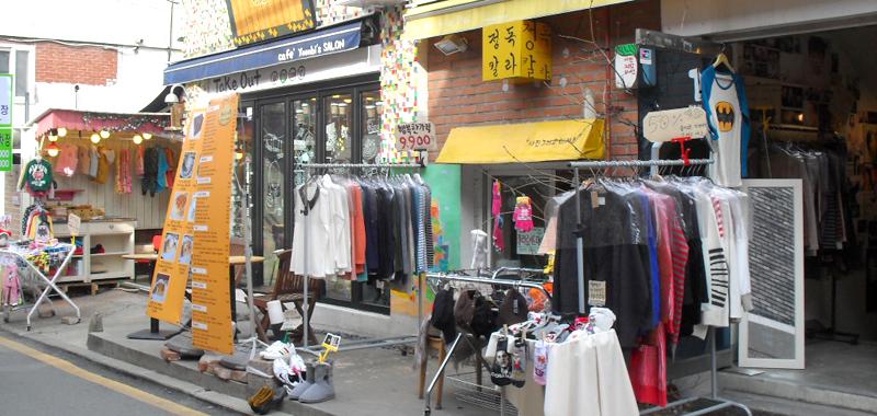 samcheongdong130227-main