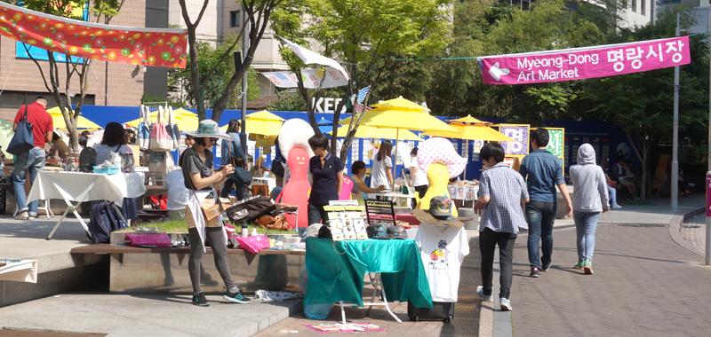 myeongdongmarket130607-main