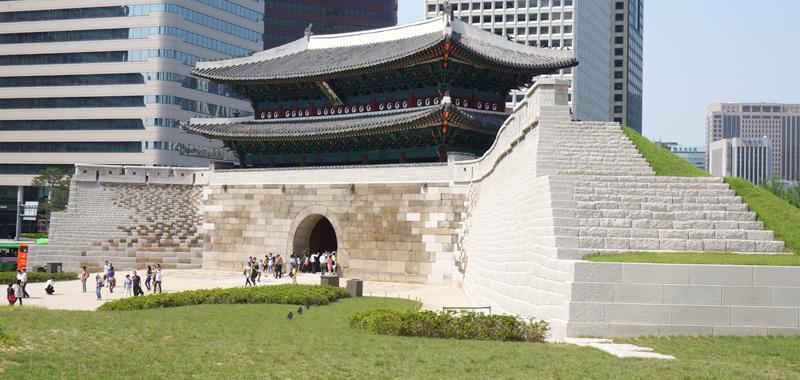 sungnyemun130614-main