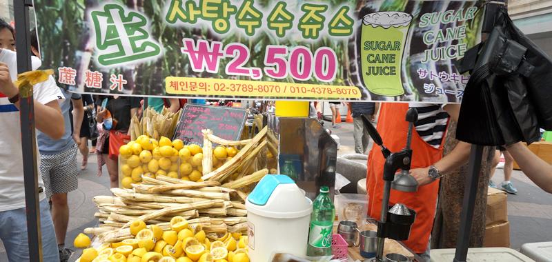 myeongdong130705-main