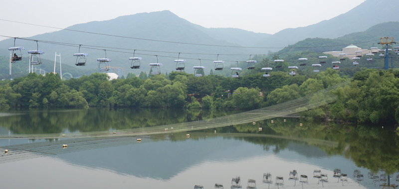 seoulpark130729-main