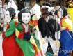韓国世界文化遺産・安東(アンドン)日帰りツアー