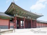 changdeokgung_tour02