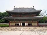 changdeokgung_tour03