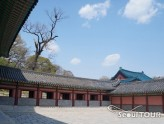 changdeokgung_tour04