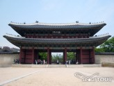 changdeokgung_tour07