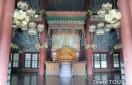 changdeokgung_tour09