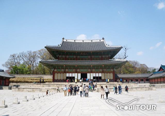 changdeokgung_tour10