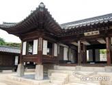 changdeokgung_tour11
