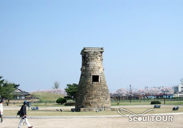 chumsungdae_tour01