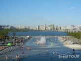 cityhunter_tour05