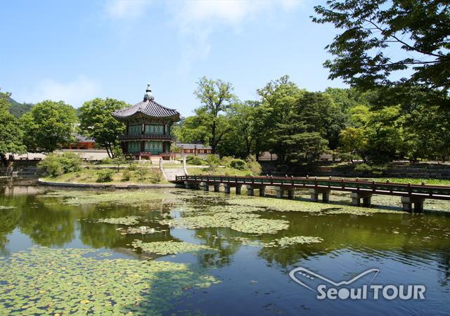 gyeongbok_hwj03
