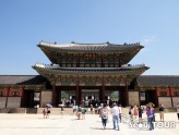 gyeongbokgung_tour04