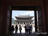 gyeongbokgung_tour06