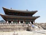 gyeongbokgung_tour07