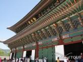 gyeongbokgung_tour09