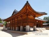 gyeongbokgung_tour22