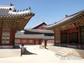 gyeongbokgung_tour23