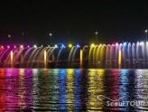 hangangcruise_night_tour13