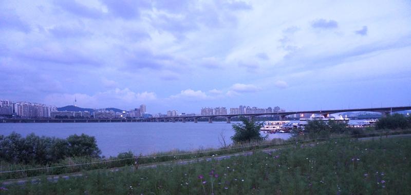 hangangnight0906-main