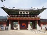 hwaseong_haenggung_tour03