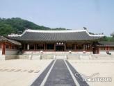 hwaseong_haenggung_tour07