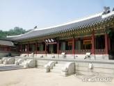 hwaseong_haenggung_tour08