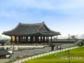 hwaseong_tour04