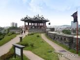hwaseong_tour07