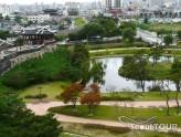 hwaseong_tour09