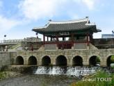 hwaseong_tour13