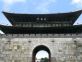 hwaseong_tour17