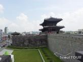 hwaseong_tour18