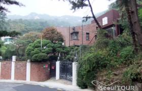 韓国版『イタズラなKiss』ロケ地観光ツアー
