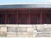 jongmyo_tour11