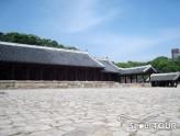 jongmyo_tour12