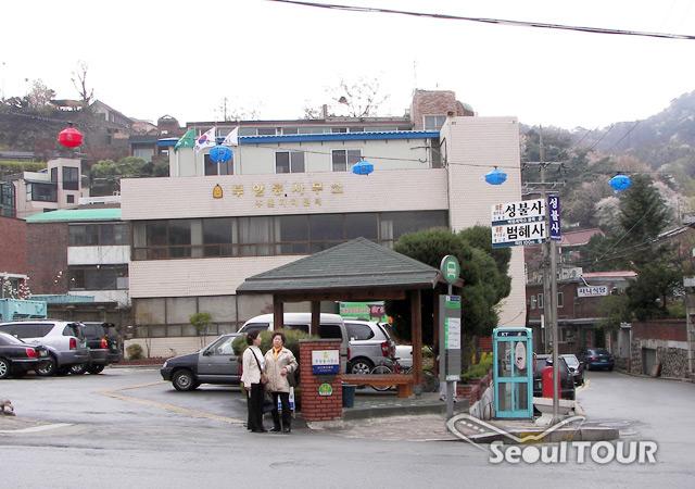 kimsamsoon_tour04