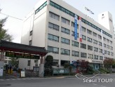 kimsamsoon_tour17