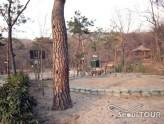 kimsamsoon_tour18