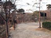 kimsamsoon_tour19