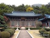 kimsamsoon_tour24