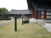 kimsamsoon_tour29