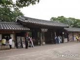 minsokchon_tour01