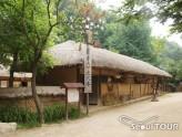 minsokchon_tour02