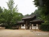 minsokchon_tour04