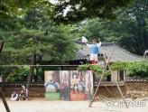 minsokchon_tour16