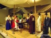 national_folk museum_tour05