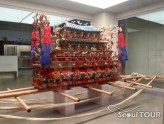 national_folk museum_tour11