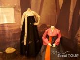 national_folk museum_tour13